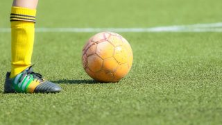 筑波大のサッカー中野誠也率いる天皇杯3回戦<福岡>に密着!動画あり