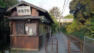 ヒロミが24時間テレビで本銚子駅をリフォーム!前と完成を徹底比較!