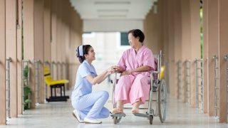 専攻医とは?専門医や研修医との違いは?定義をご紹介!