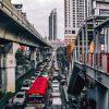 道路渋滞を避ける方法は?空いてる時間帯や暇つぶし情報、解決策まで