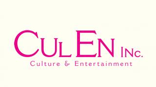 CULEN(株)と飯島(元SMAPマネ)との関係は?新しい地図の今後とは?