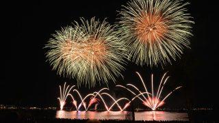 宇検村やけうちどんと祭り<2017>は雨天の為、延期へ!