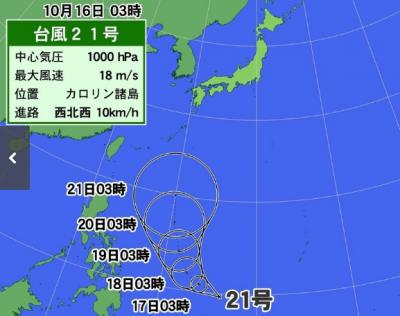 ふじさわ江ノ島花火大会