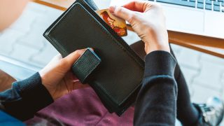 財布×風水を絡めた使い始めや買う時期のタイミングとは?<2017-2018>