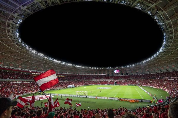 サッカー日本代表/欧州