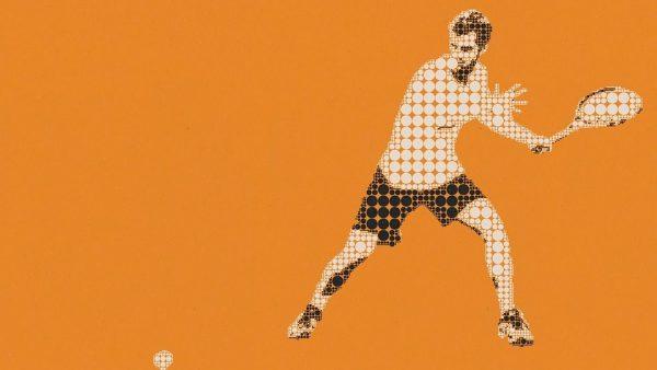 テニス肘外側の痛み